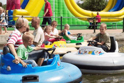 duinen-zathe-pretpark-botsbootje