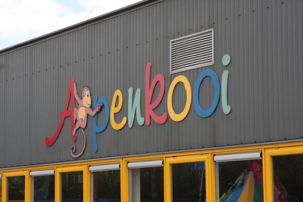 duinen-zathe-pretpark-apenkooi