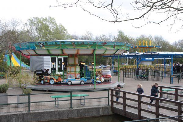 duinen-zathe-draaimolen-pretpark