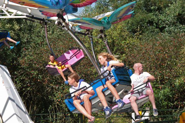 duinen-zathe-flying-swing-attractie
