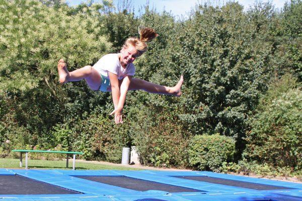 duinen-zathe-trampolines-attractie
