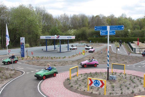 duinen-zathe-verkeerspark-assen